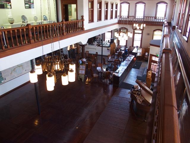 旧古賀銀行29
