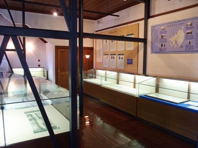 旧古賀銀行17
