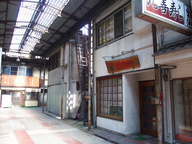 寿通り商店街4