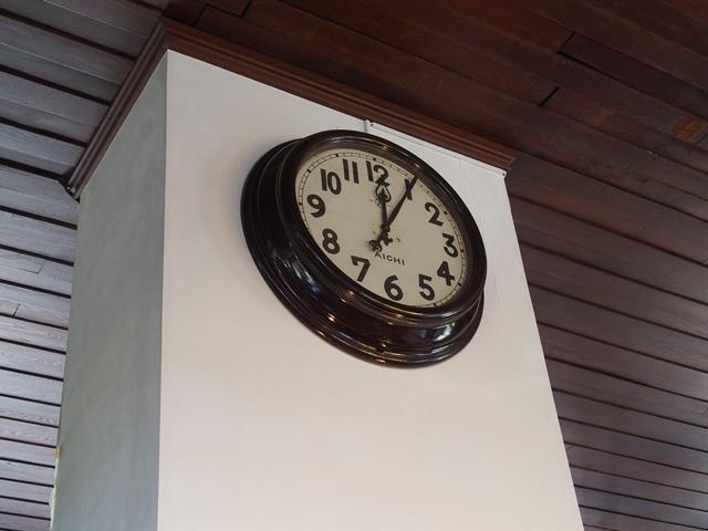 旧古賀銀行33