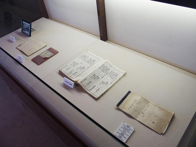 旧古賀銀行22