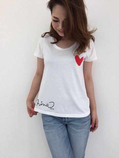 画像:http://ameblo.jp/gather-glamour/entry-12015161821.html