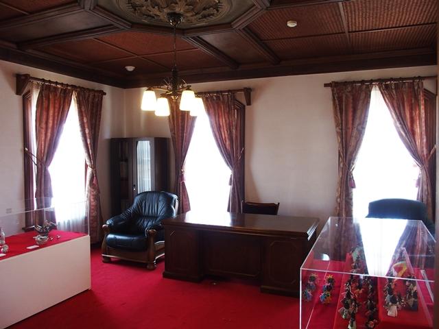 旧古賀銀行30