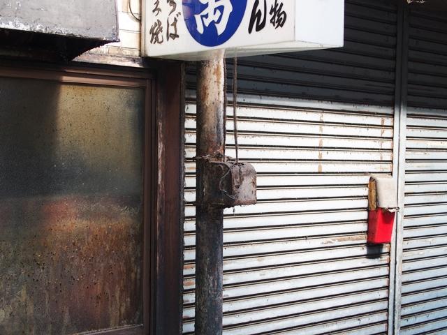 寿通り商店街12