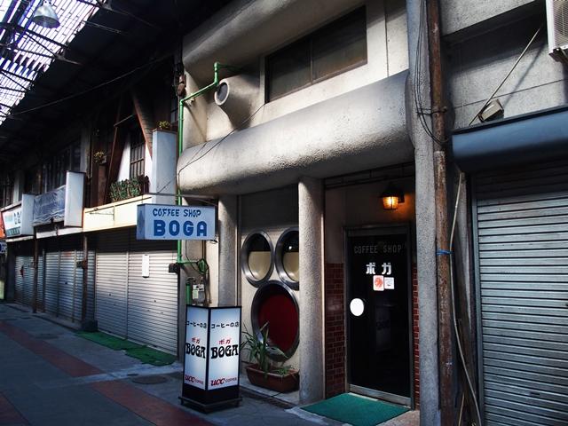 寿通り商店街15
