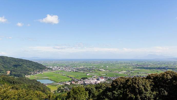 【江北町】人口減少、空き家問題!新築なんてもったいない「空家暮らし」がブームの兆し