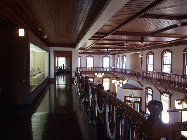 旧古賀銀行28