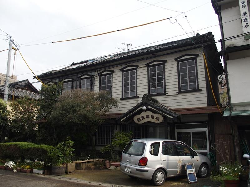 松尾写真館2