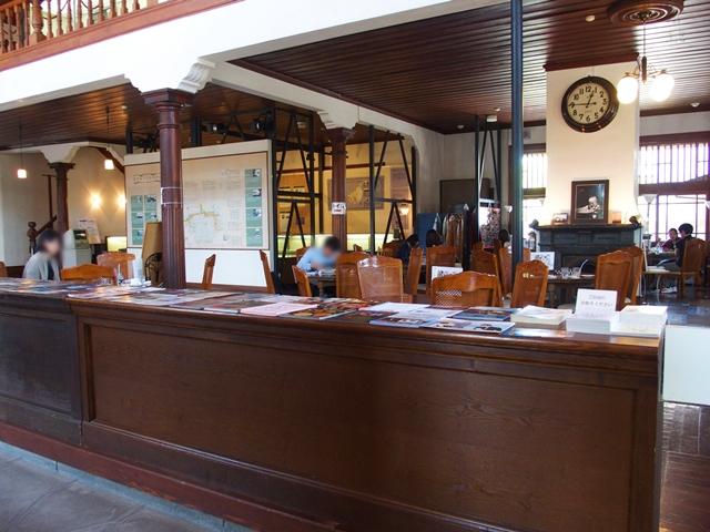 旧古賀銀行12