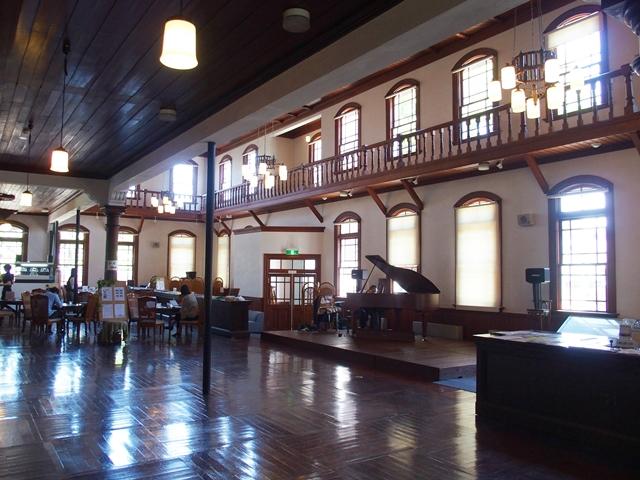 旧古賀銀行13