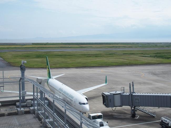 佐賀空港4