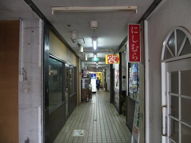 中央マーケット4