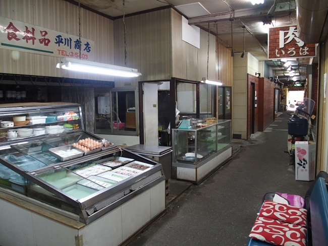 佐賀中央マーケット2