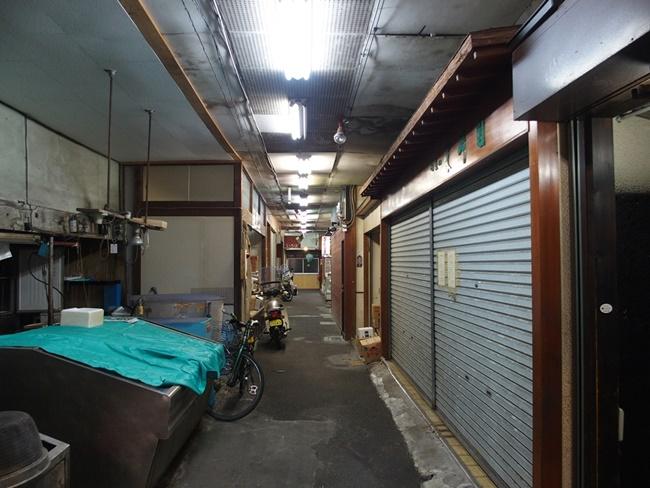 佐賀中央マーケット1