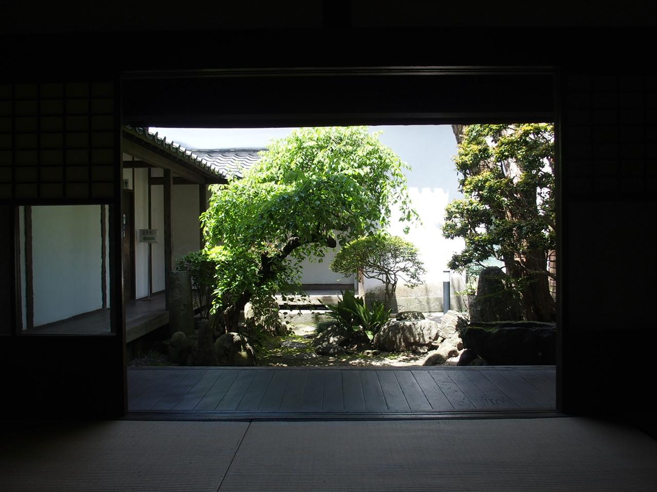 旧三省銀行8