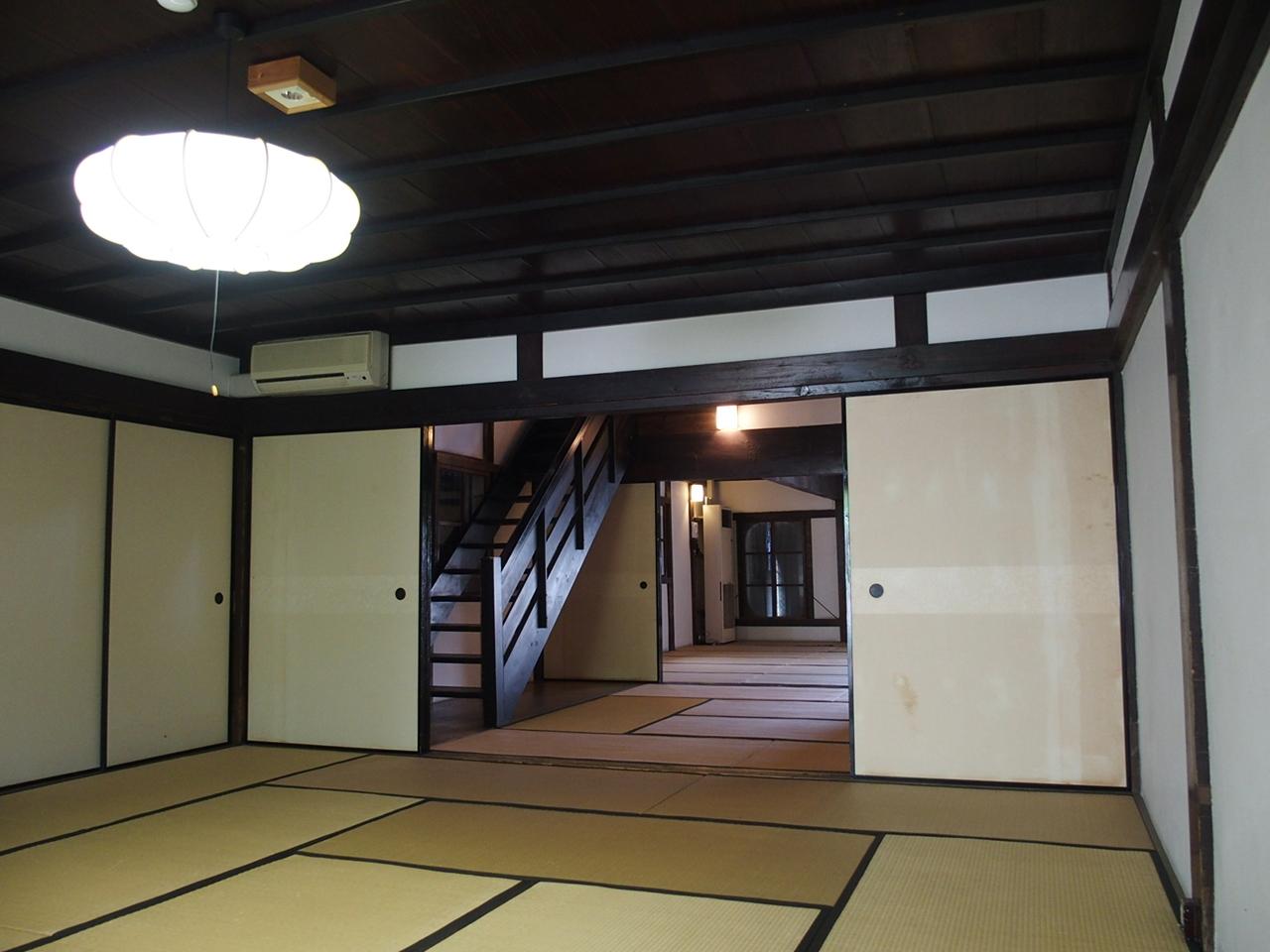 旧三省銀行7