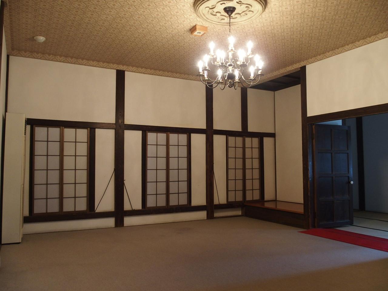 旧三省銀行4