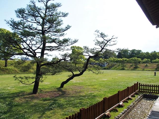 佐賀城19