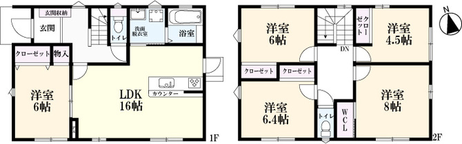 画像:http://housinginfo.sagafan.jp/e748433.html