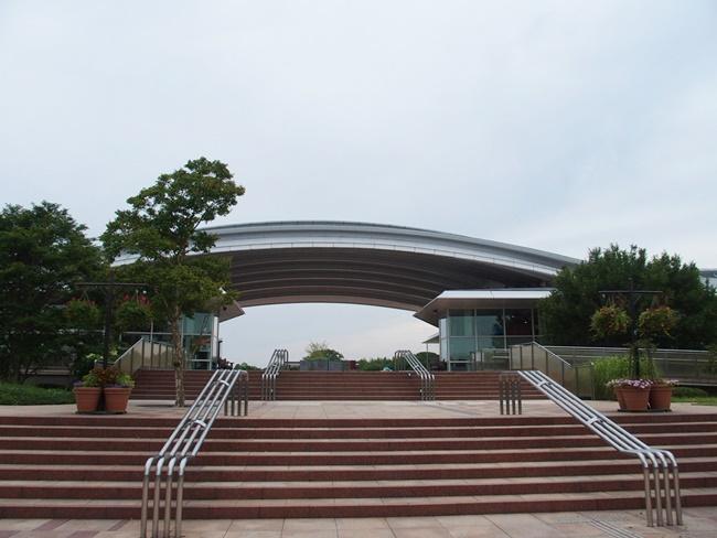 歴史センター