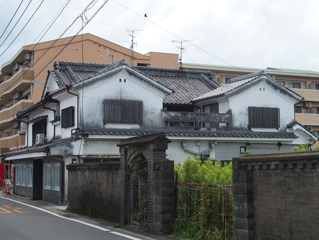 ベストオブ神埼宿