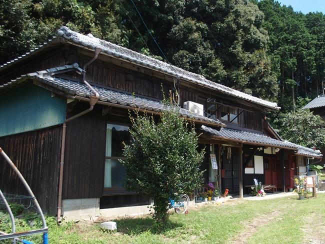 「すぱいすキッチン ゆいま~る」武雄市の古民家カレーカフェ!個性的な味が激ウマでした
