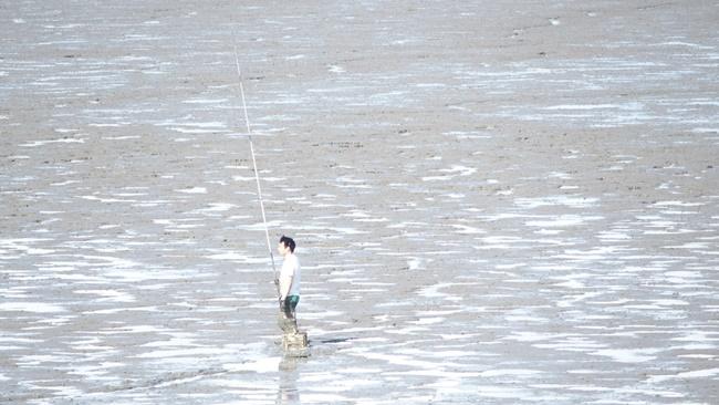 「道の駅 鹿島」有明海の干潟を満喫できる佐賀鹿島市の道の駅を紹介