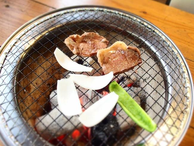 GABAI焼肉