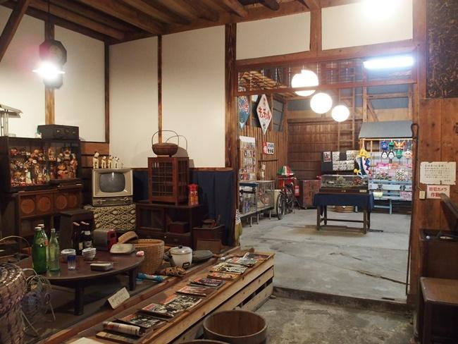 肥前屋昭和の部屋3