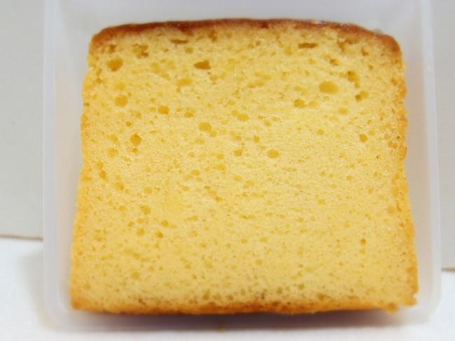 焼酎ケーキ2