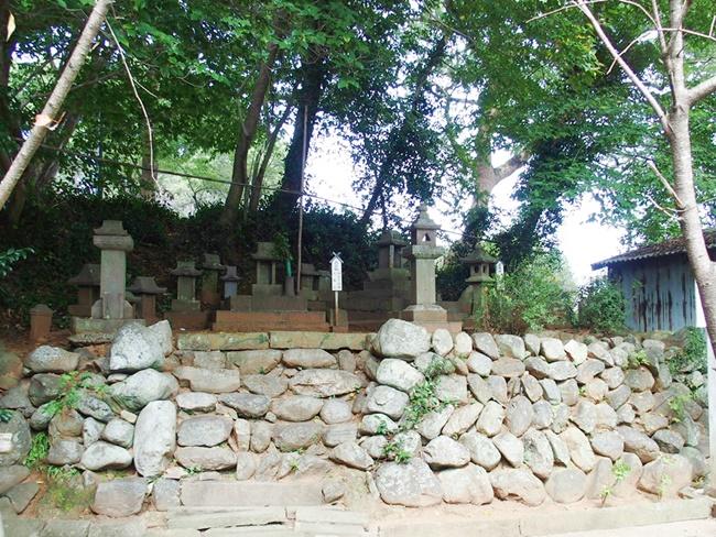 「小城・柳生新陰流」柳生宗矩直伝の秘巻を受け継ぐ剣豪の街を訪ねる『佐賀小城市』