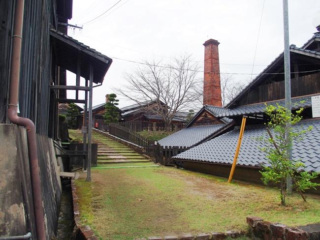 「志田焼きの里博物館」佐賀のマイナーだけど凄い観光スポット!タイムスリップ気分を味わえます。