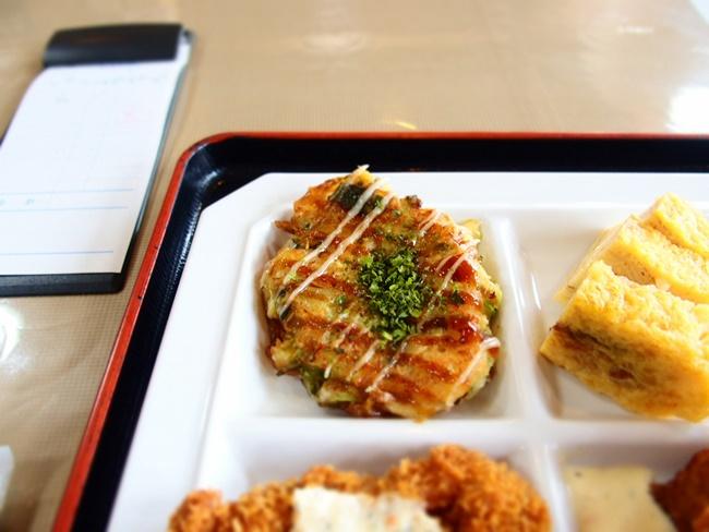 くう料理5