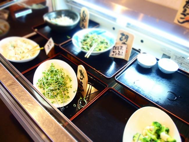 くう料理3