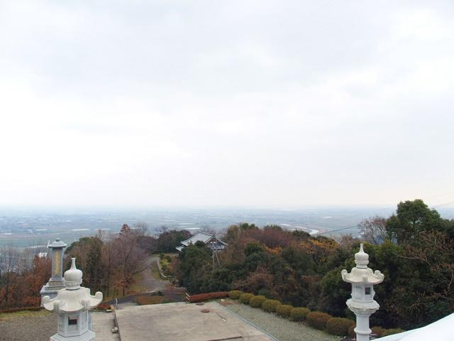 仏舎利塔11