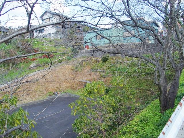 杵島炭鉱鉄道トンネル7
