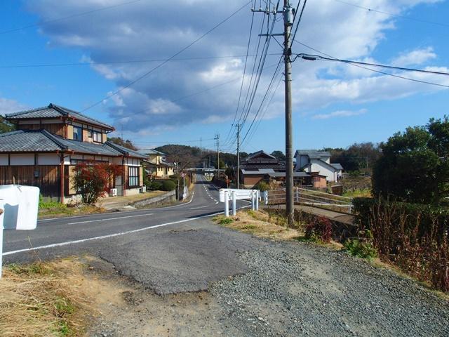 杵島炭鉱鉄道トンネル17
