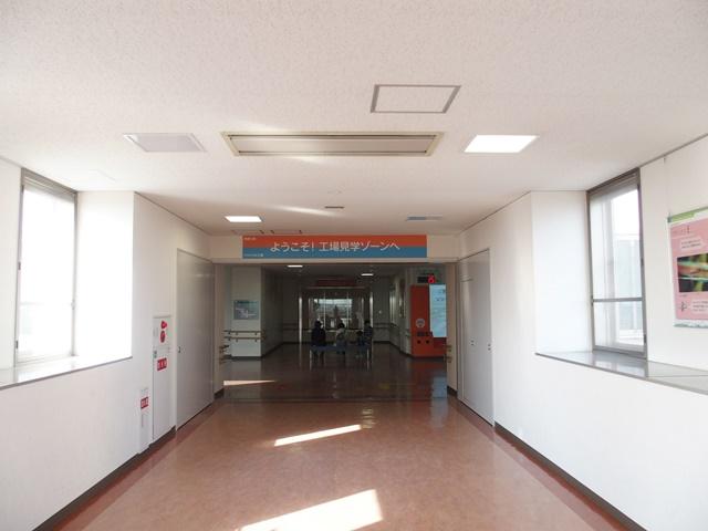 佐賀市エコプラザ11