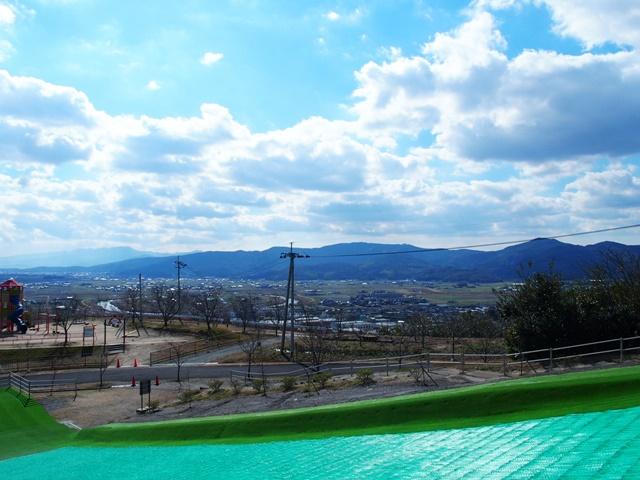 「ボタ山わんぱく公園」佐賀大町町のボタ山へ石炭を探しに行ってきました!
