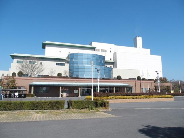 「佐賀市エコプラザ」佐賀市でワラスボを見るならココ!佐賀の環境とゴミの事を学べる施設