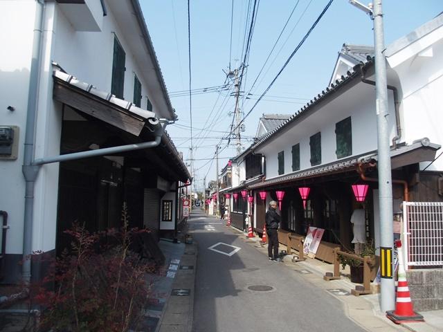 佐賀城下ひなまつり江頭7