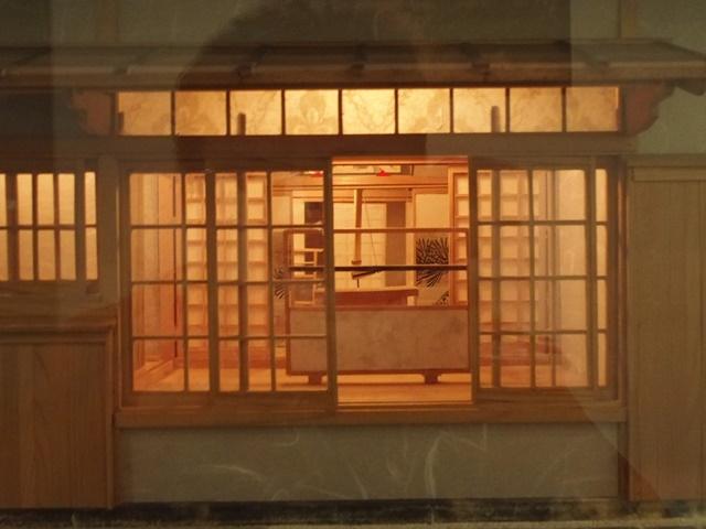 佐賀県立博物館23