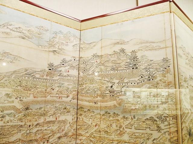 佐賀県立博物館15