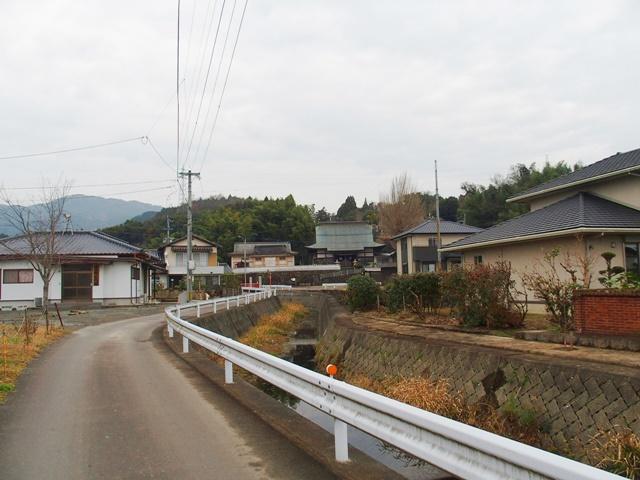 土井家住宅11