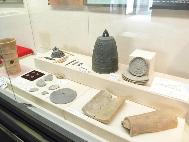 佐賀県立博物館11