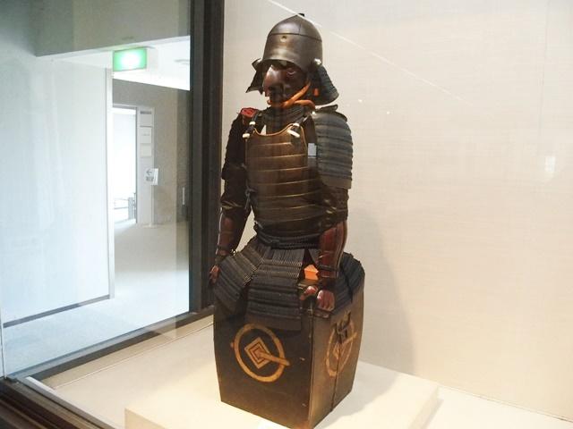 佐賀県立博物館17