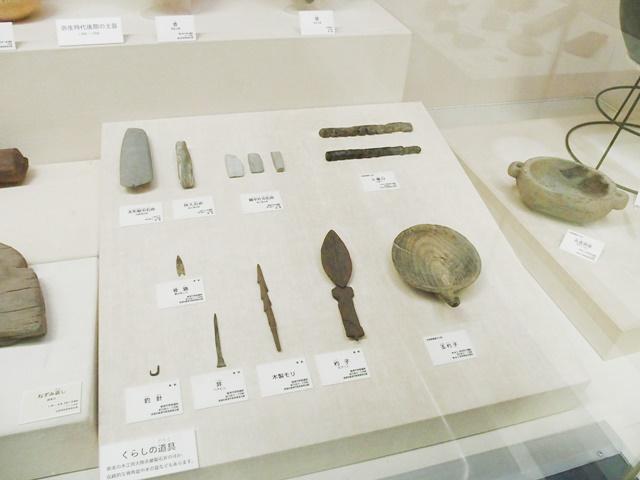 佐賀県立博物館8