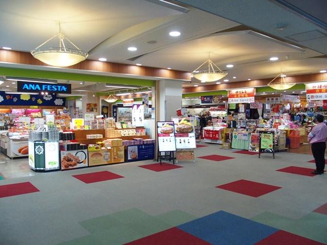 佐賀空港マジェンバ3