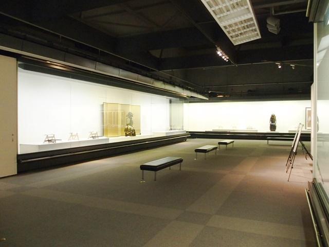 佐賀県立博物館20