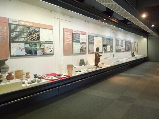 佐賀県立博物館10